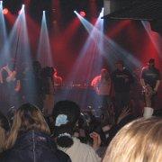 KSD-2006